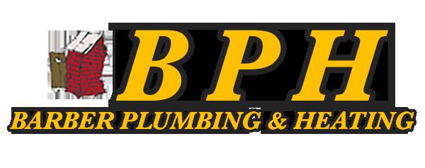 logo-bph-italic